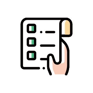 Vue.js 3.0 + Vuetify로 todolist 만들기 로고